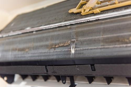 aircon-coils