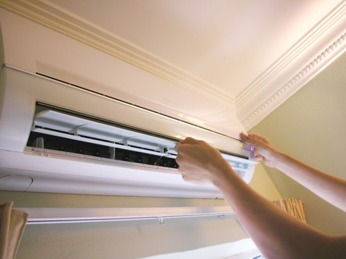 introduction-to-aircon-dry-mode