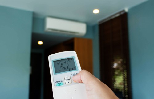is-aircon-dry-mode-suitable-for-use-in-singapore