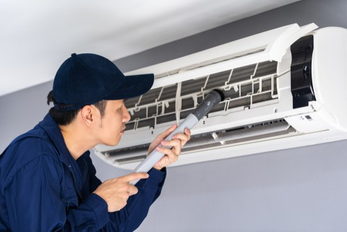 How Can I Make My Aircon Cool Better?